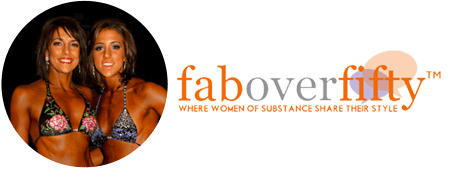 fab over 50