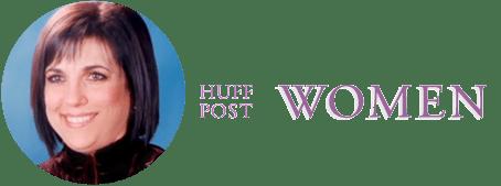huff-post-women
