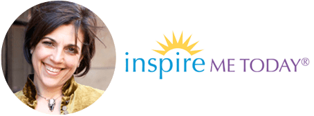 inspire-me-today