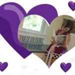 rosie-hearts copy copy