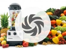 vitamix-featured2
