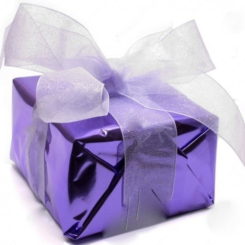 purple-parcel-161431 2