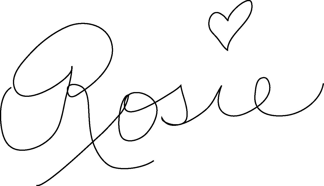 rosie_signature