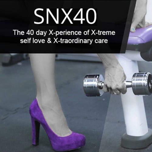 sn40x-upsell